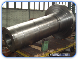deep-hole drilling img1 t