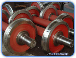 metallurgical parts img1 t