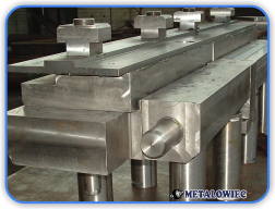 metallurgical parts img3 t